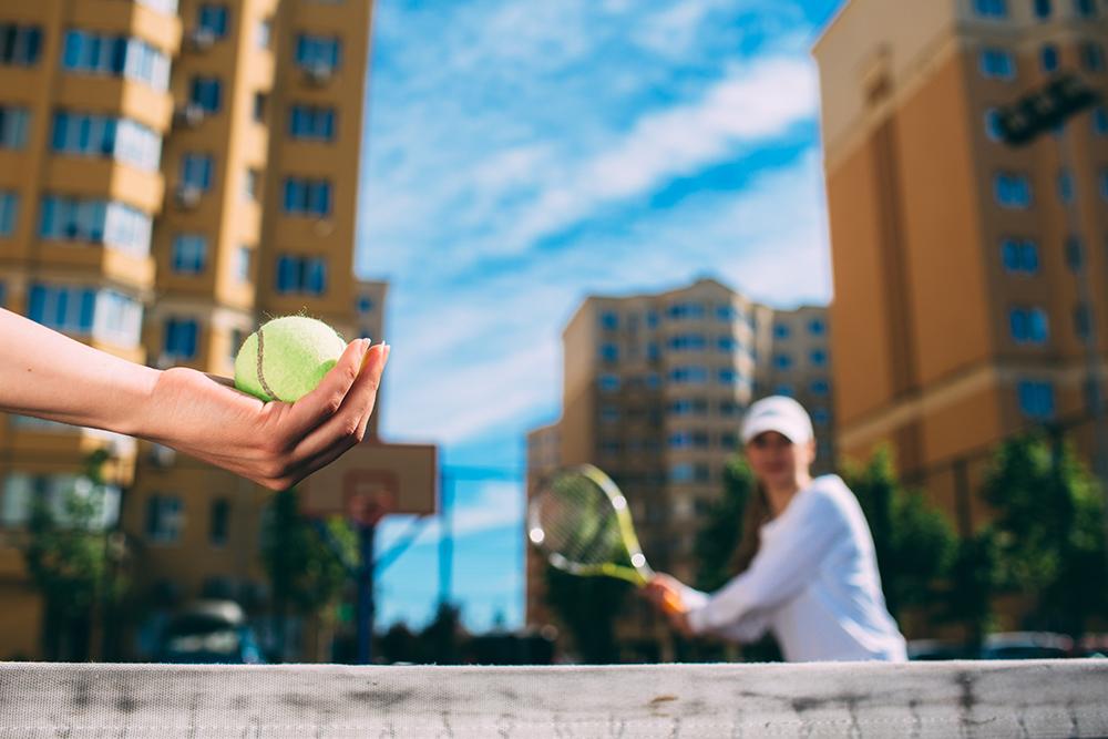 tenis_dlya_detey