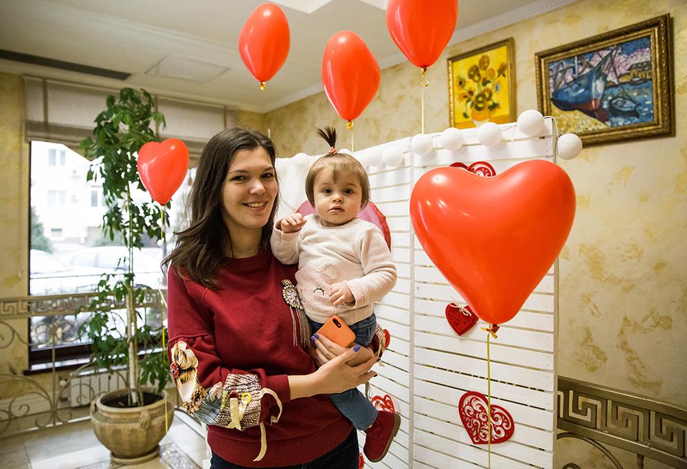 den_valentina4